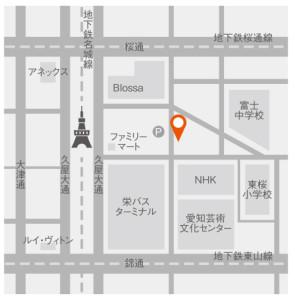 R_CROP_店舗移転DM_ol